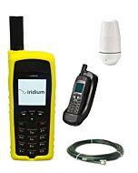 Iridium 9555 Marine Package w/ SatStation Cradle