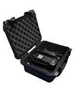 SatStation Box Dock - Iridium 9555