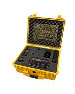 Iridium 9575 Prepper Lite Package