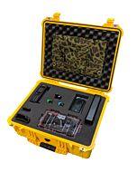 Inmarsat IsatPhone 2 Prepper Lite Package