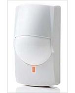 Nautic Alert MX-40PI-T5 Indoor Wired Motion Sensor