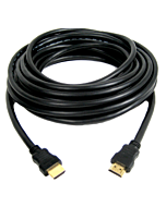 Simrad HDMI Cable 10m (33 ft)