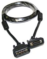 Simrad Vid Cbl HD26-DVI 3m