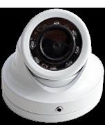 Simrad Camera w/IR