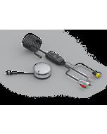 Simrad WM-3 Sirius Sat Weather & Radio Module