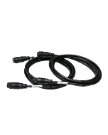 Simrad Transducer Extension Cables For Structurescan® 3D
