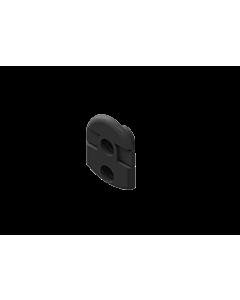 Simrad 000-14062-001 RS20/V20 VHF - Mic Clip
