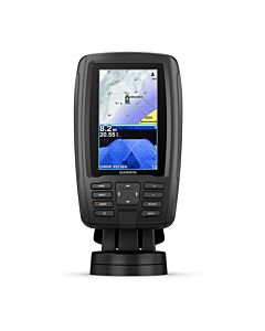 Garmin 010-01887-00 ECHOMAP™ Plus 45cv w/ Transducer