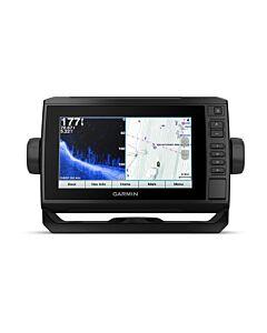 Garmin 010-01894-01 ECHOMAP™ Plus 74cv w/ Transducer