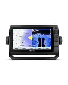 Garmin 010-01903-00 ECHOMAP™ Plus 95sv w/ Transducer