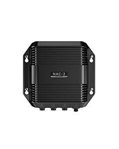Simrad 000-13249-001 NAC-2 Autopilot Computer