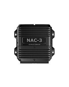 Simrad 000-13250-001 NAC-3 Autopilot Computer