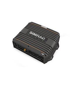 Simrad 000-13260-001 S5100 Sonar Module