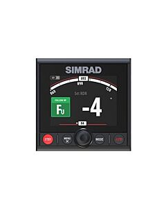 Simrad 000-13289-001 AP44 Autopilot controller
