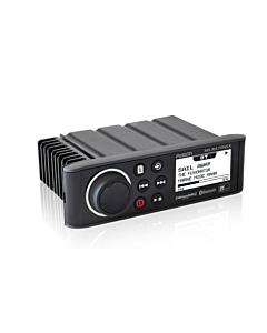 Fusion MS-RA70NSX Marine Radio