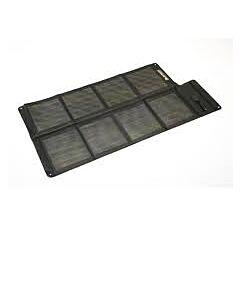 SatStation SolarPak 24 Foldable Solar Panel