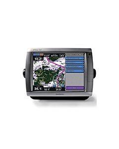 Garmin 010-00594-02 GPSMAP® 5012 (Multiple Station Display)