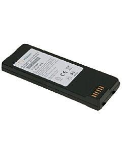 Iridium 9555 Lithium Ion Battery