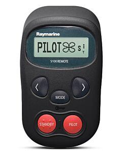 Raymarine A18104 S100 Autopilot Remote Control
