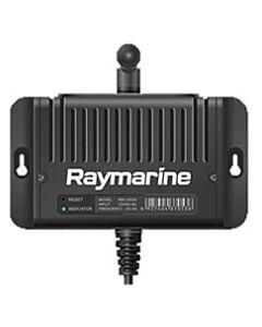 Raymarine A80540 Ray 90-91 Wireless Hub