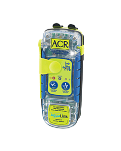ACR 2882 AquaLink 406 GPS Personal Locator Beacon