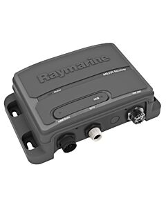 Raymarine AIS350 Dual Channel Receiver