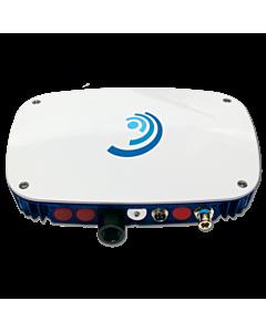 Aigean AN-700 Long Range - Dual-Band Wi-Fi Client