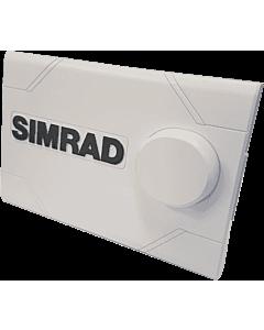 Simrad 000-14073-001 A2004/AP48 Suncover