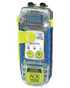 ACR AquaLink View PLB-350C 406 MHz - 2884