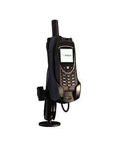 ASE ASE-9575P-H Iridium 9575 Extreme Docking Station w/ Privacy Handset