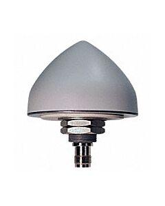 Nautic Alert Outdoor 40dB Wideband GPS/GLONASS Antenna