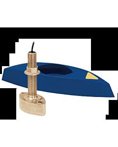 Simrad 000-13946-001 XSONIC AIRMAR B45