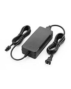 Icom BC157SE AC Adapter 100-240V-Euro Style Plug