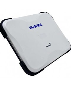 Hughes 9211-HDR Land Portable Satellite Terminal - Available Now!