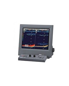 Koden CVS-705D 15-inch Color TFT LCD Echo Sounder