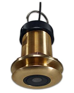 Ocean Systems Wave Cam DropShot 20/20  90 DegView 150ft cable
