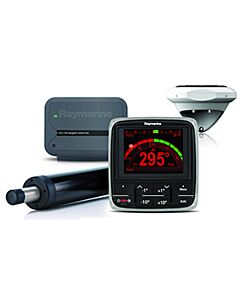 Raymarine EV-100 Power Pilot