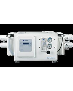 Bluewater EXL1200 Explorer 1200 Watermaker