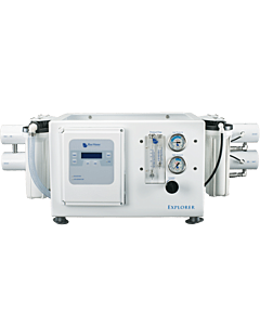 Bluewater EXL1800 Explorer 1800 Watermaker