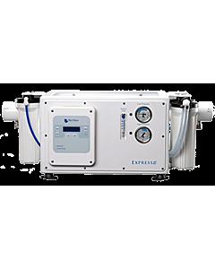 Bluewater EX-XT-800 Express XT 800 Watermaker
