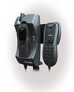 ASE DK050-BNDL - Iridium 9555 Docking Station with Intelligent Handset