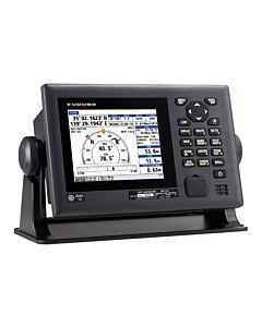 Furuno GP170D GPS Navigator without DGPS
