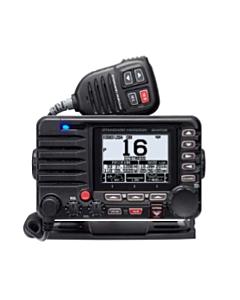 Standard Horizon GX6000 Quantum AIS Fixed VHF