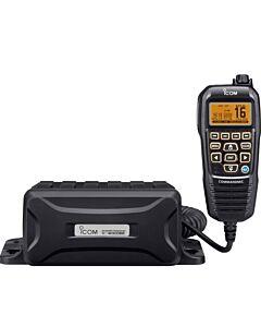 Icom M400BB VHF Marine Transceiver