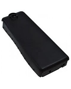 Iridium 9575 Extreme Battery
