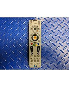 Directv RC66 Universal Remote