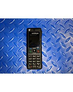 AddValue Wideye Sabre-1 Bluetooth Handset