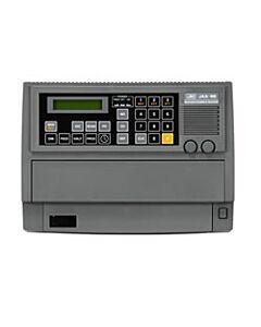 JRC JAX-9B Weather Fax
