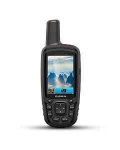 Garmin 010-01199-30 GPSMAP 64sc