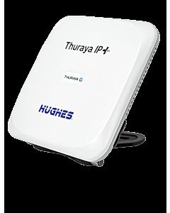 Thuraya IP Plus Satellite Modem
